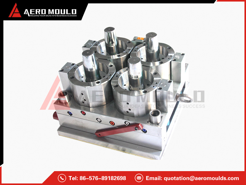 High quality houseware molds